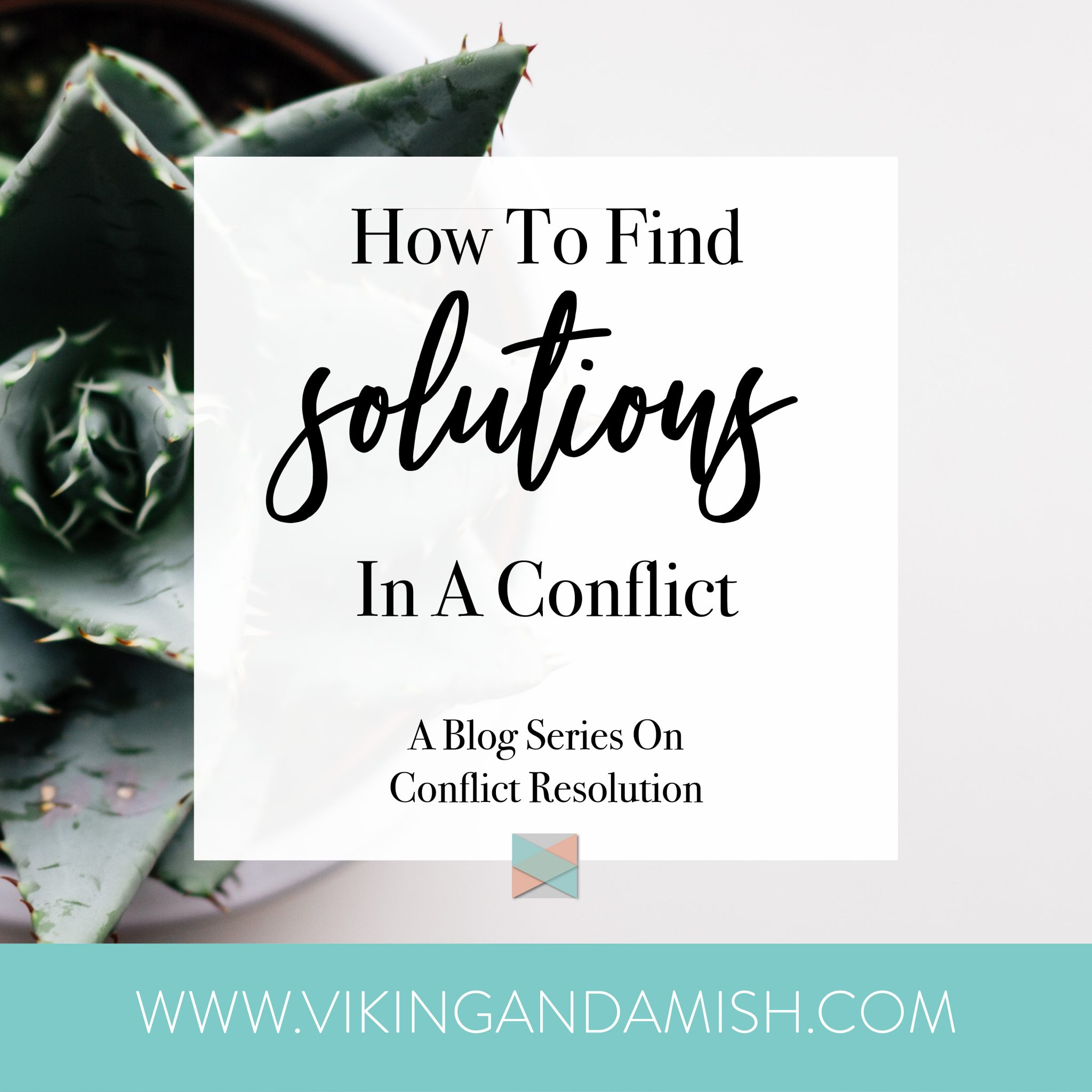 Managing conflicts and finding resolution is a skill that many people wish they were better at. This blog will teach you how to achieve win-wins and which conflict styles to avoid.