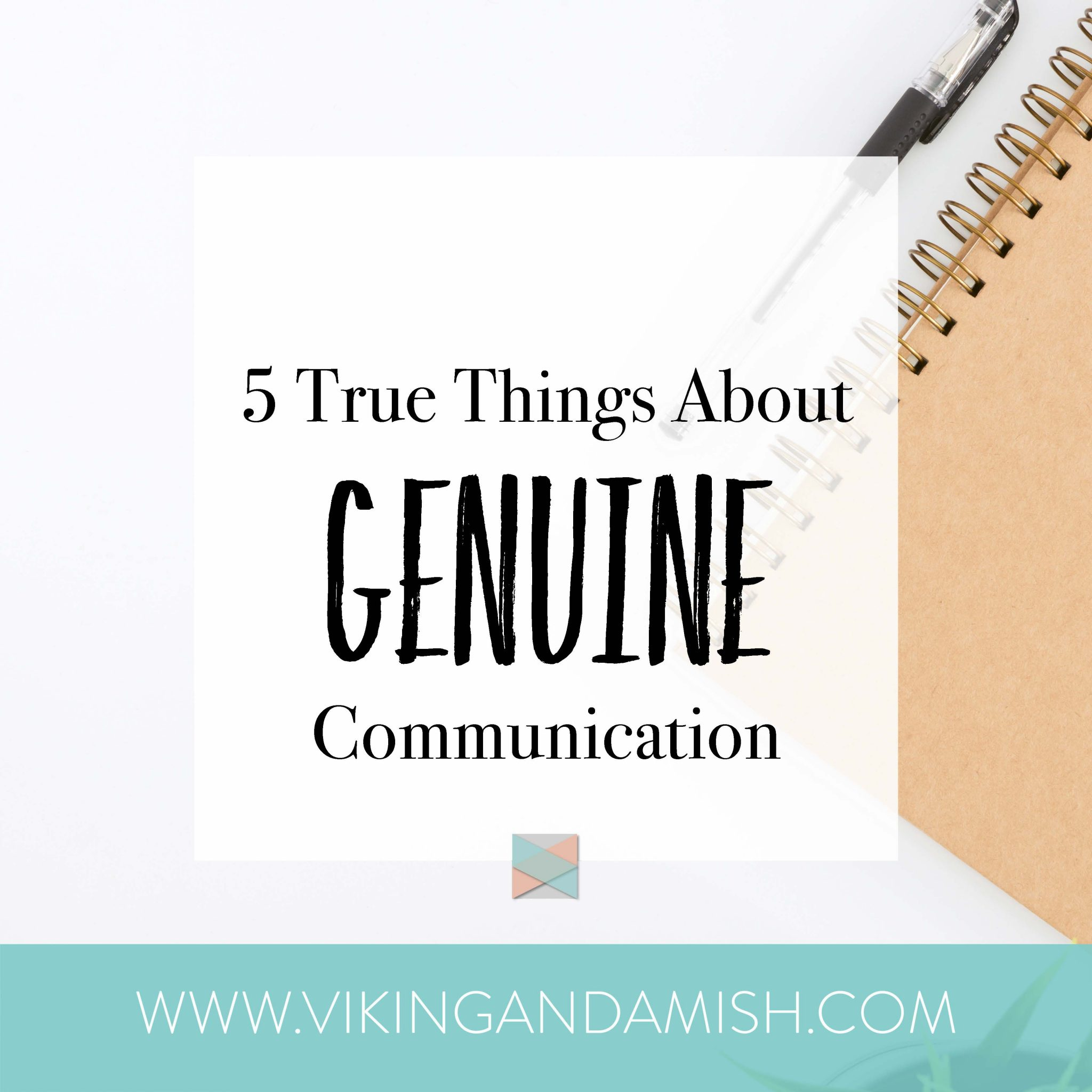 These truths about communication can completely change the way you communicate in your relationships and give you the inspiration you need to become a better and more genuine communicator. #blogger #lifestyle #love #relationships